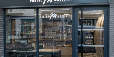 magasin_parise-mazieres3